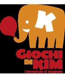 Giochi di Kim